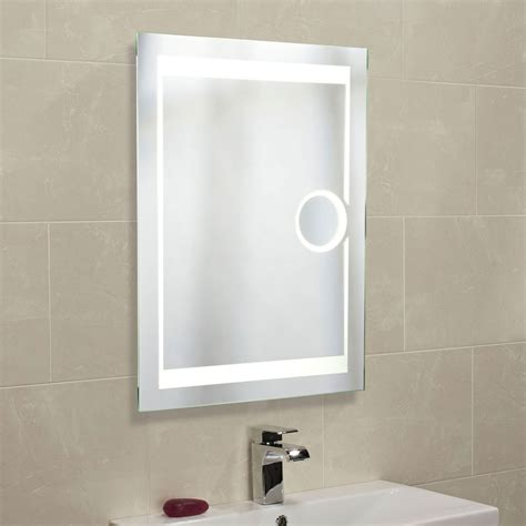 Bathroom Mirror Styles 6 Bathroom Mirror Styles For Any Bathroom Plumbing