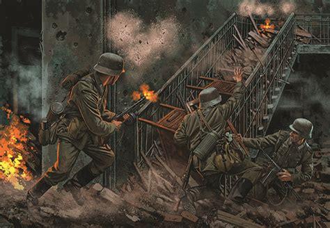 german soldier vs soviet osprey publishing osprey publishing
