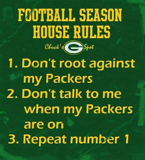 bears toilet seat coincidence packer season house must be adhered to during