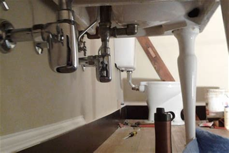 Plumbing Repair Wilmington Nc by Signature Plumbing Wilmington Carolina S Best Plumber