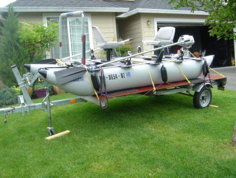 used inflatable boats for sale seattle boats for sale in washington boats for sale by owner in