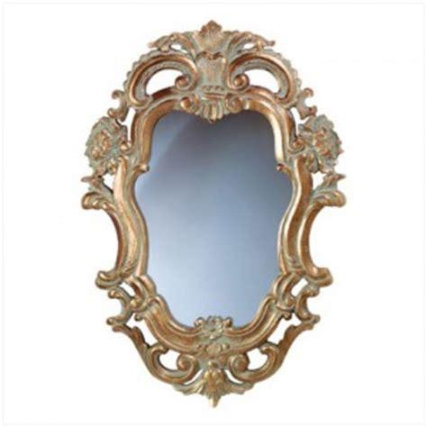 Cermin Muka spiegeltje spiegeltje aan de wand wie is de slimste