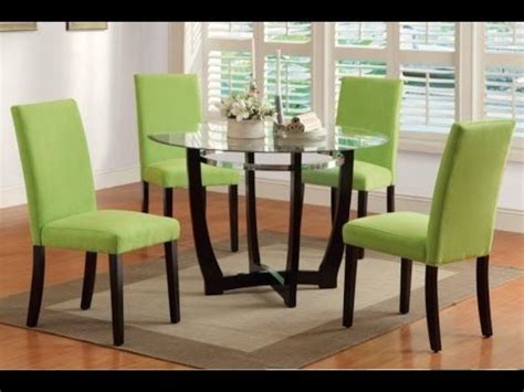 lime green dining room lime green dining room chairs green dining chairs ikea