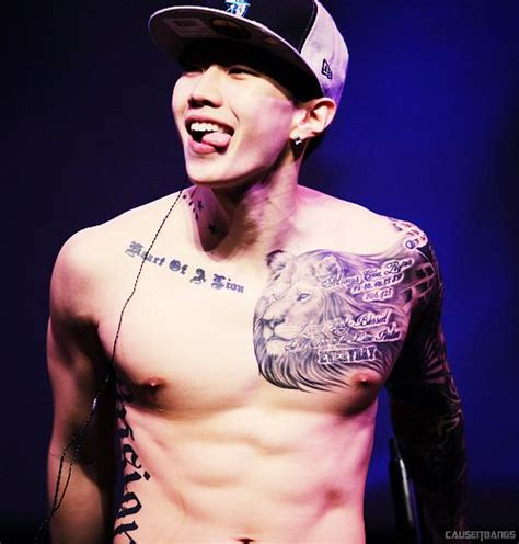 jay parker tattoo 29 best images about jay park on pinterest instagram