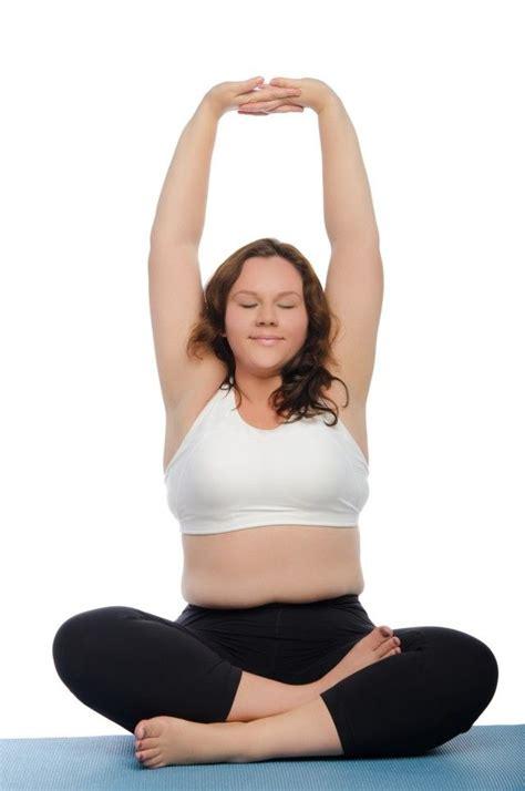 safest exercises  overweight women  men fashion