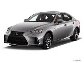 Lexus Si Lexus Is Prices Reviews And Pictures U S News World
