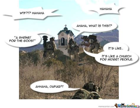 Arma 3 Memes - first reactions in arma 3 alpha by recyclebin meme center