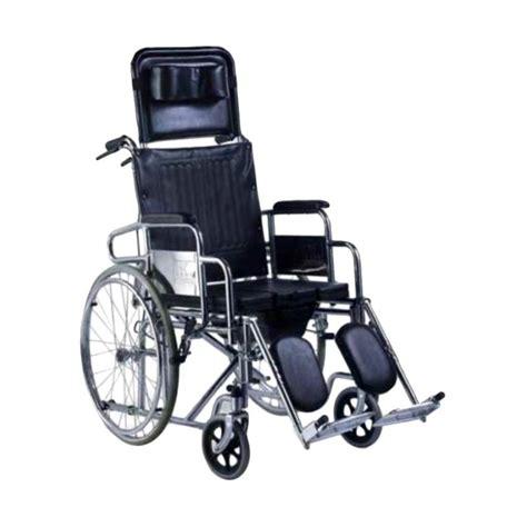 Kursi Roda Kaiyang jual kaiyang kursi roda 3 in 1 harga kualitas