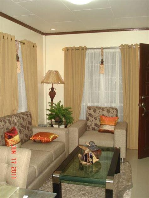 home interior designs  royal residence iloilo houses