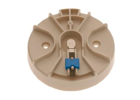 acdelco d465 professional ignition distributor rotor