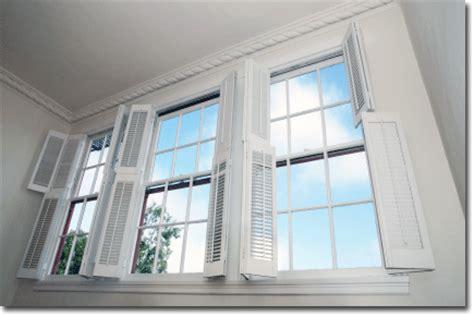 interior wood window shutters shutter shack interior shutters shutterettes