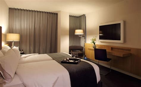 images of comfort room comfort room royal passeig de gr 224 cia hotel
