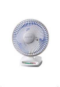 rite aid home design oscillating stand fan cool rollback at walmart lasko personal fan just 13 99 was 40 coupon connections