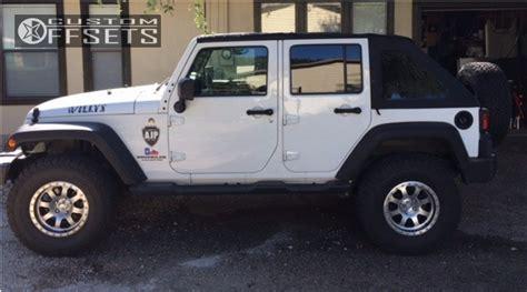 jeep avenger 2015 jeep wrangler raceline avenger teraflex suspension