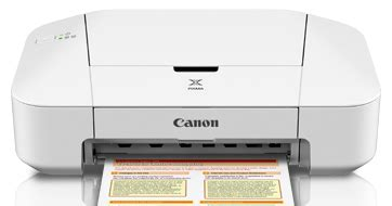 glad to share cara reset printer epson a3 l1300 glad to share cara reset manual canon ip 2870