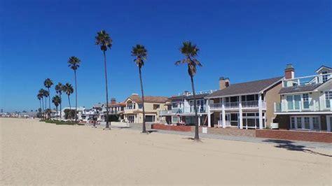newport ca house rentals newport vacation rentals newport ca