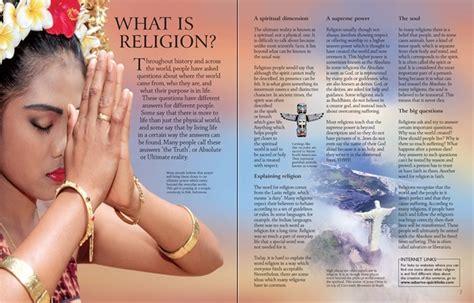 See Inside World Religion encyclopedia of world religions at usborne children s books
