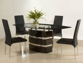Modern Dining Sets by Contemporary Dining Sets 8 Seats Online Meeting Rooms