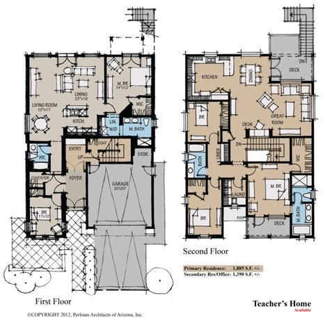 california floor plans small bungalow house plans california bungalow plans