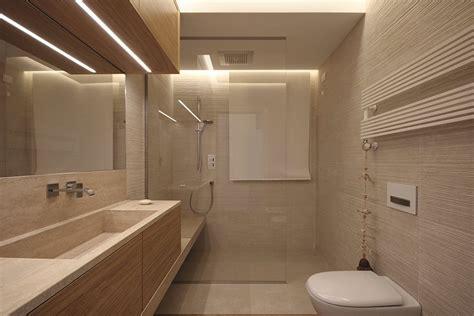 controsoffitto per bagno un bagno sartoriale su misura lavabo carlo