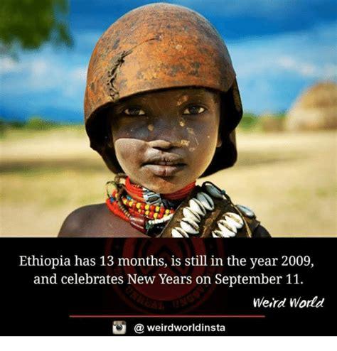 Ethiopian Meme - 25 best memes about september 11 september 11 memes