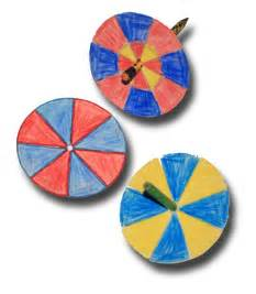 color spinner wheel paper crafts for children 187 2012 187 may
