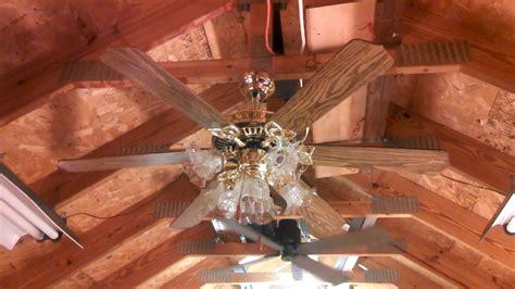 6 blade ceiling fan jcpenney 6 blade ceiling fan