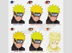 kyuubi eyes | Tumblr Naruto Sage Mode Kyuubi Eyes
