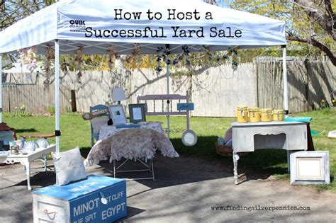 How To Host A Successful Garage Sale by 25 Tutorials Tips Not To Miss Home Stories A To Z