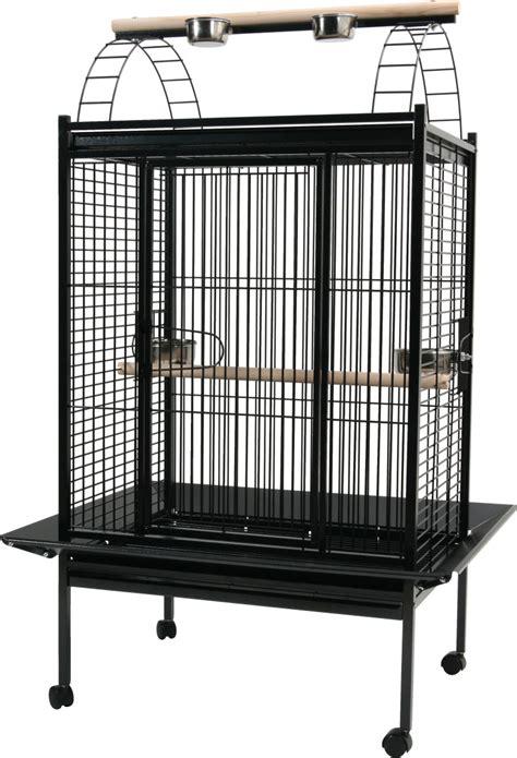 gabbia pappagallo gabbia per pappagalli america 3336021046923 gabbie per