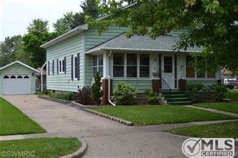 houses for sale in battle creek mi homes for sale
