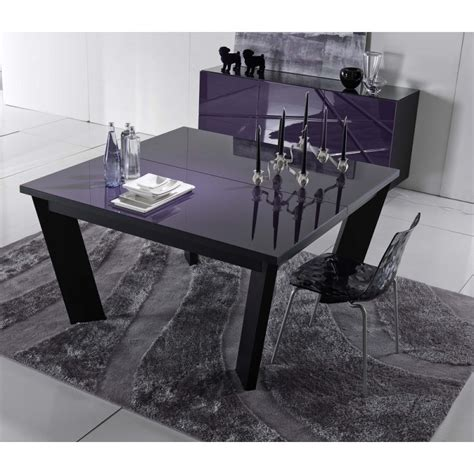 extendable glass top dining table rika extendable dining table with glass top dining