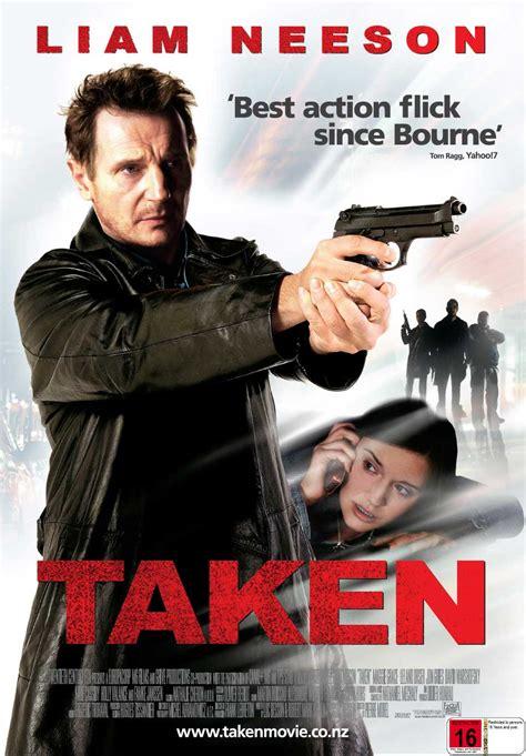 film online english taken 2008 full english movie watch online free latest