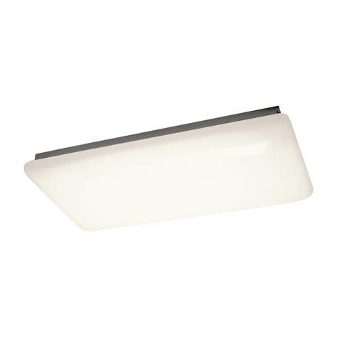 energy efficient fluorescent light fixtures kichler 10303wh fluorescent fixture energy efficient