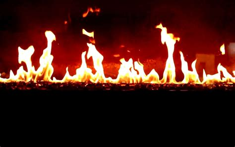 fireplace screensaver free free screensaver