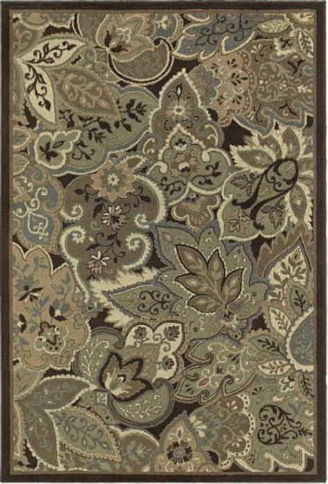 Shaw Area Rugs Wholesale Shaw Area Rugs Wholesale Rugs Ideas