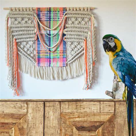 Macrame Weaving - 249 best images about weaving on tassels loom