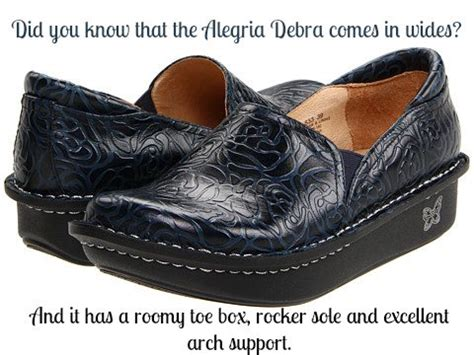 philorugby womens dress footwear in philorugby s dress footwear plantar fasciitis