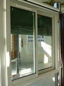 store pour fenetre cuisine store occultant interieur pour fenetre 5 rideau cuisine