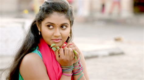 sairat hd photos com sairat hd photo 2017 2018 best cars reviews