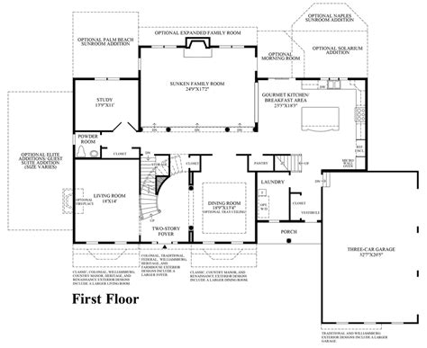 floor plans to add onto a house 100 floor plans to add onto a house jones library