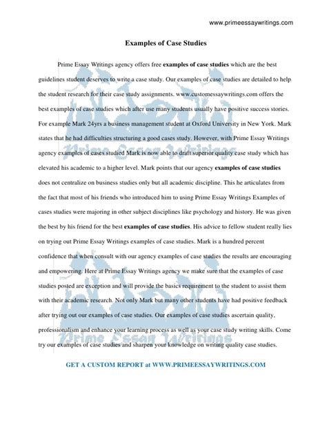 how to write a study analysis paper how to write a study analysis essay mfacourses887