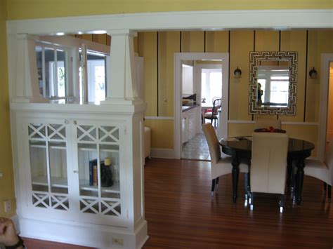 french doors dining room modern french doors in dining room images design ideas