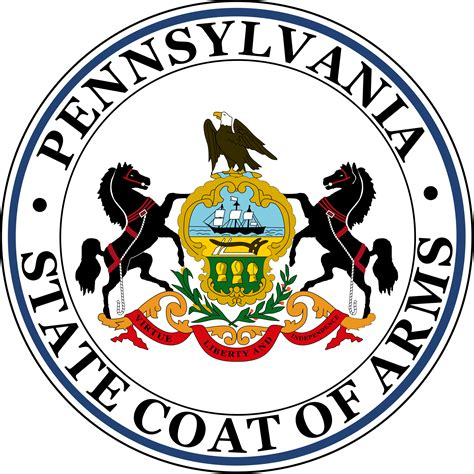 County Pa Divorce Records Pennsylvania Vital Records Delaware County Library System