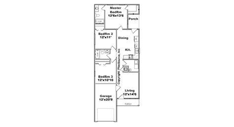 j2070 house plans by plansource inc hrhq plansource seodiving com