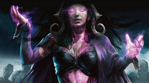 0008204659 the archive of magic the secrets of liliana magic the gathering