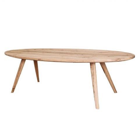 Esstisch Oval by Die Besten 25 Ovaler Tisch Ideen Auf Runde