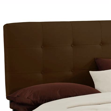 Cal King Headboard Ideas Diy Pinterest