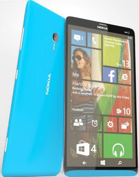 Hp Nokia Android Dua Kamera nokia power ranger hp dua os dengan kamera 24 megapixel andromix