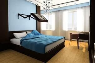 Unique bedroom designs fresh bedrooms decor ideas